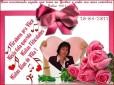 Pastora Sandra-10-04-2011