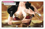 super-heroinas-combatem-cancer-580x384