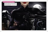 super-heroinas-combatem-cancer_4-580x384