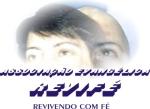 revife-foto