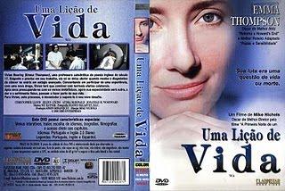 uma_licao_de_vida