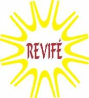 logo_revife_ii5sh