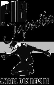 Logo_pib_alta