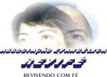5597867133_8e1c404fd9_o