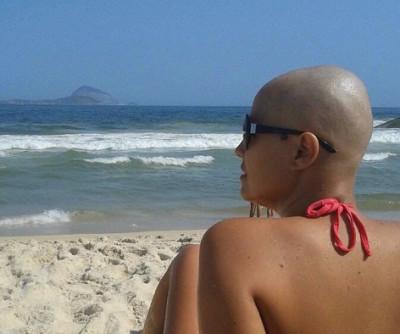 carcinoma-cancerdemama-quimioterapia-diagnostico-mamografia-mastectomia-semcabelo-careca-tratamento-dascoisasquetenhoaprendido-1-400x334